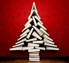 navidad libros