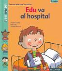 Edu va al hospital