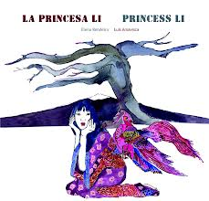 La princesa Li
