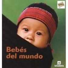 Bebés del mundo