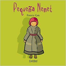 Pequeña Nenet