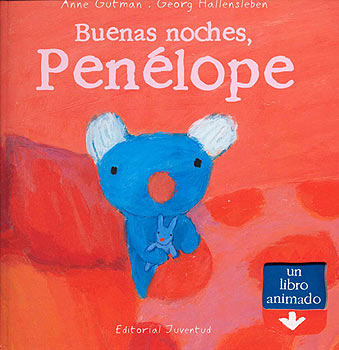 Buenas noches, Penélope