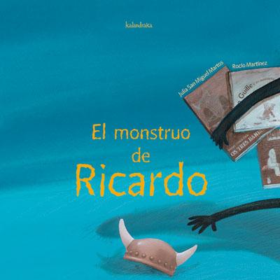 El monstruo de Ricardo