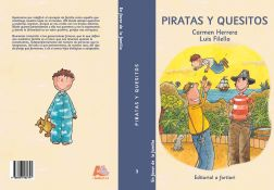 Piratas y quesitos